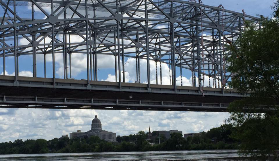 capitol_from_across_river