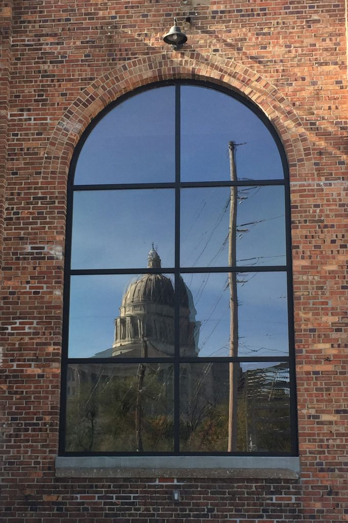 capitol_reflection_cropped